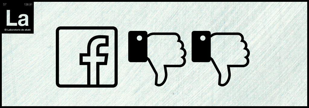 Iconos de Facebook reactions 4