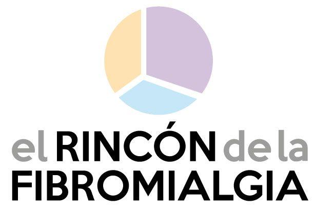 Proyecto El rincón de la fibromialgia