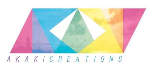 Akaki Creations