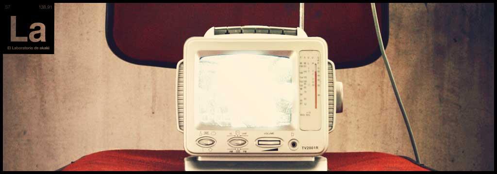 Realidad virtual, apuesta, futuro, Televisión, sobrevive