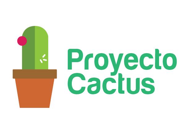 Proyecto Cactus, una idea solo para pymes