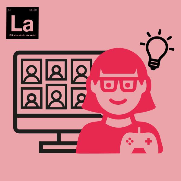 Los mejores mejores juegos para jugar en videollamadas con compañeros de trabajo y grupos grandes (y no morir en el intento)